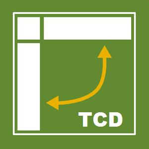 Créer un Tableau Croisé Dynamique (TCD)